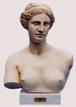 """Résultat de recherche d'images pour """"la beautée grec"""""""